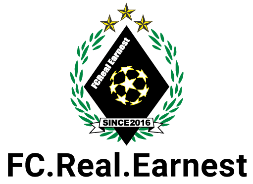 FC.Real.Earnest